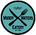 Muddy Water Eatery Logo